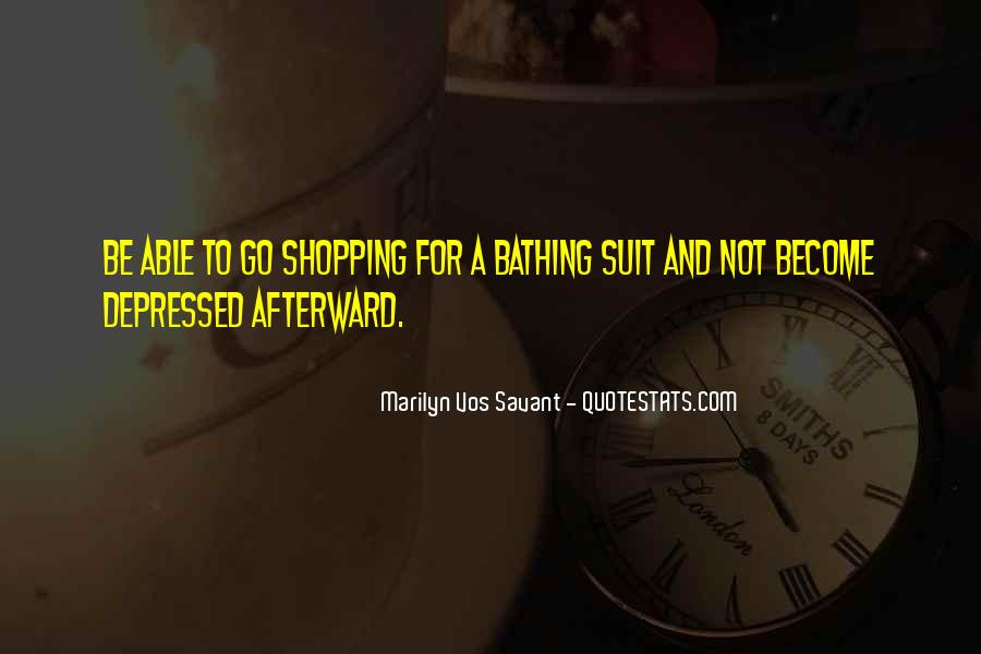 Funny Suit Sayings #1568716
