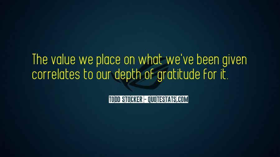 Thanksgiving Thanks Sayings #1008557