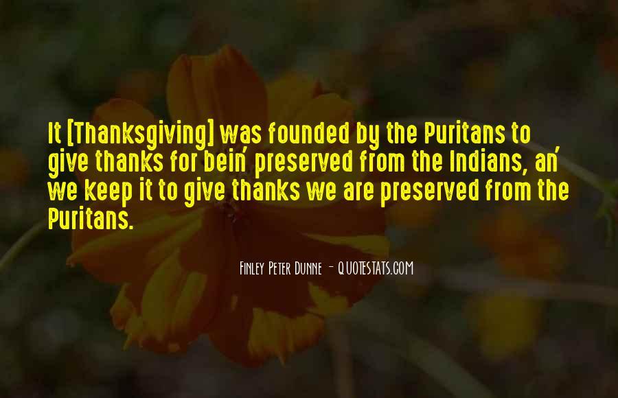 Thanksgiving Thanks Sayings #1411833