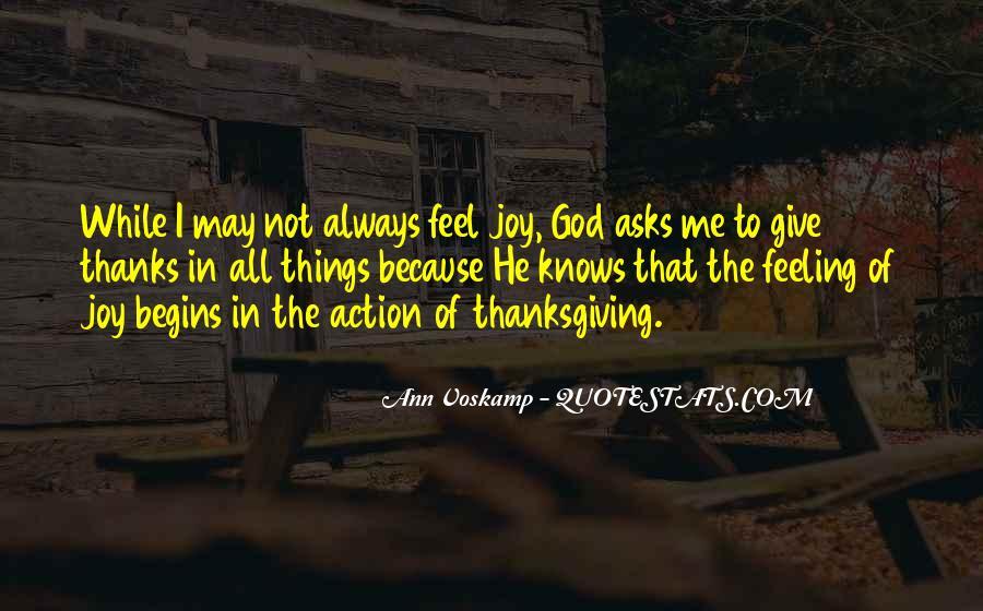 Thanksgiving Thanks Sayings #1469587