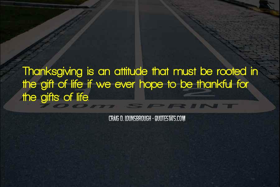Thanksgiving Thanks Sayings #209633