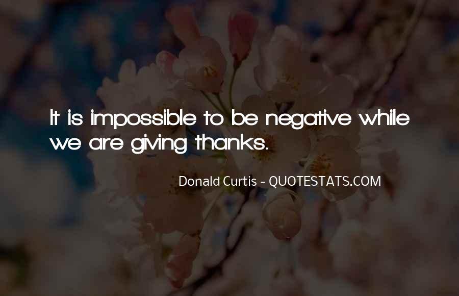 Thanksgiving Thanks Sayings #506690