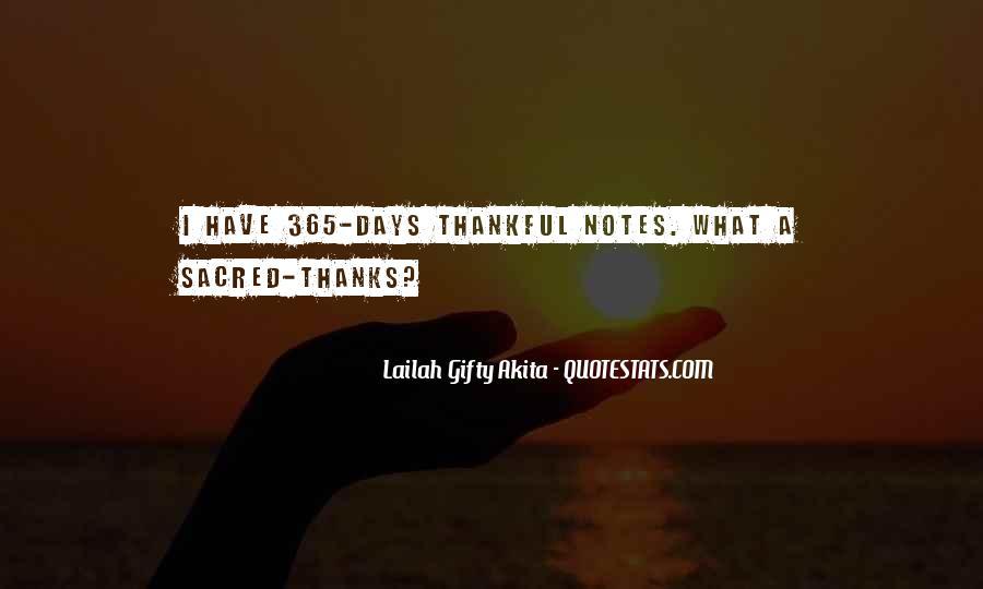Thanksgiving Thanks Sayings #512068
