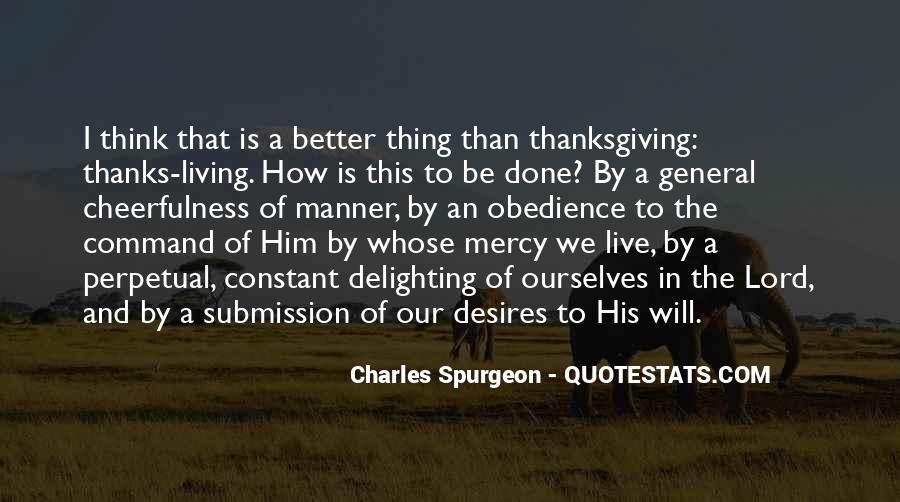 Thanksgiving Thanks Sayings #54946