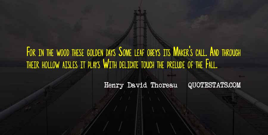 Golden Touch Sayings #1443677