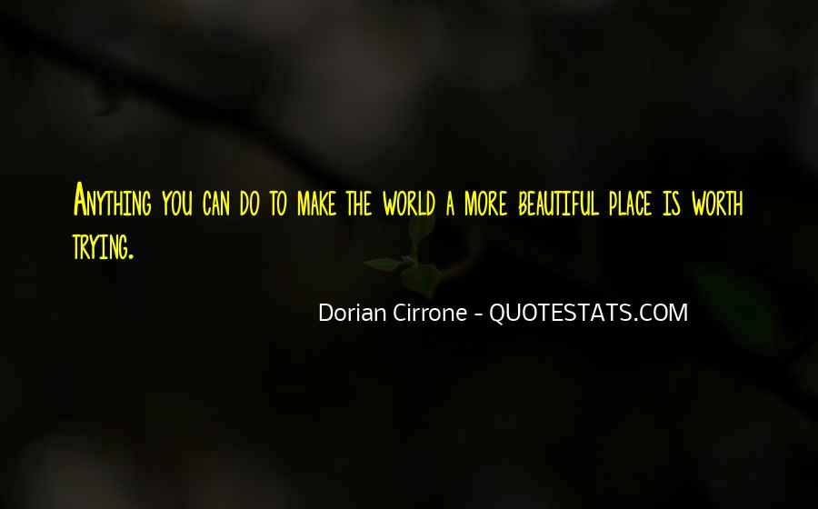 Golden Touch Sayings #1608809