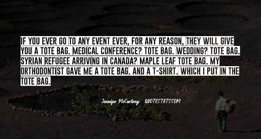 Thirty One Tote Sayings #1695642