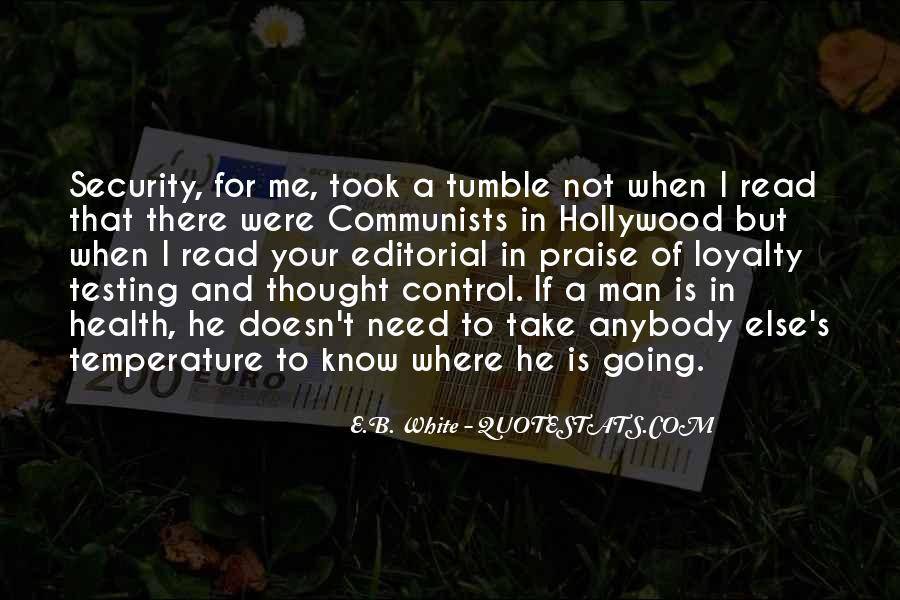 Tumbler Cup Sayings #69226
