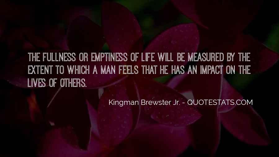 Winston Churchill Famous Sayings #1222207