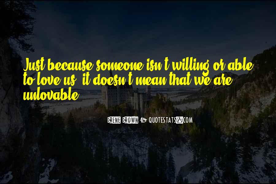 Winston Churchill Famous Sayings #144002