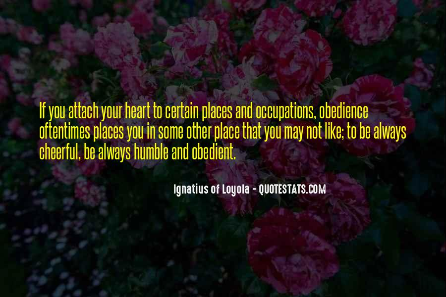 Quotes About Someone Always Having A Place In Your Heart #233816
