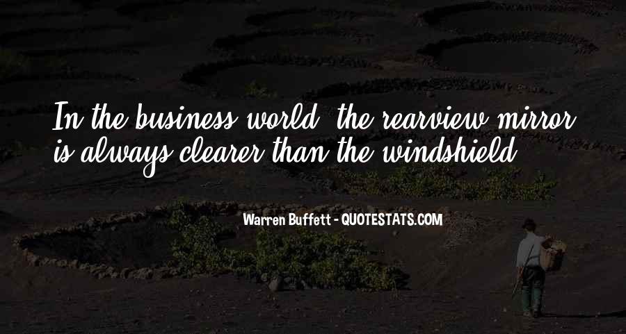 Rzr Windshield Sayings #1009506