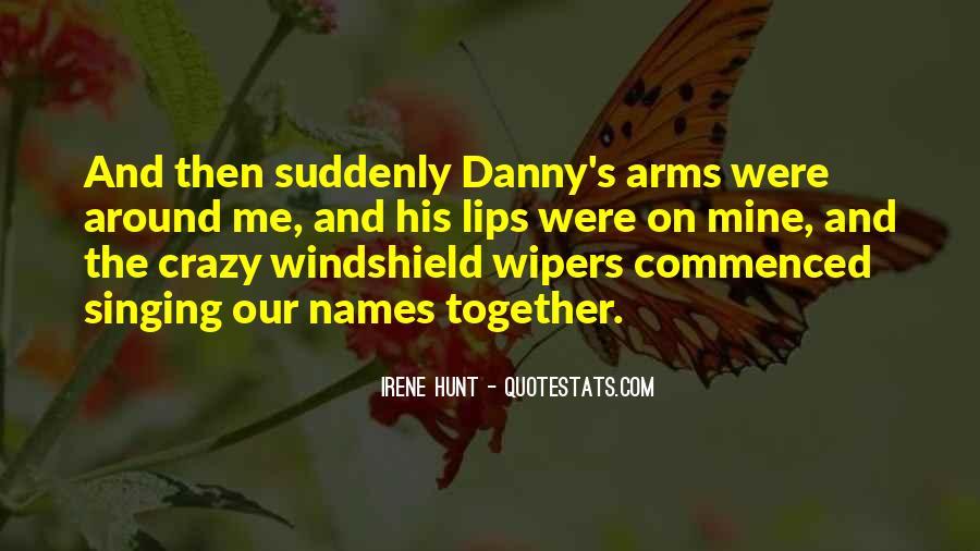 Rzr Windshield Sayings #1051361