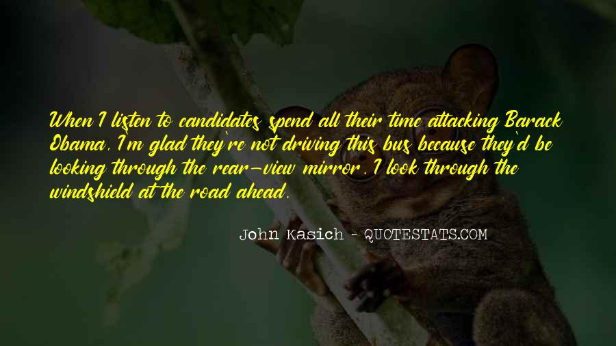 Rzr Windshield Sayings #1180359