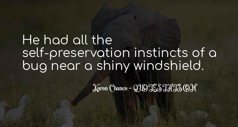 Rzr Windshield Sayings #1271250
