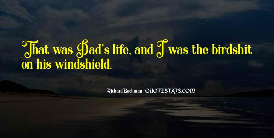 Rzr Windshield Sayings #1276693