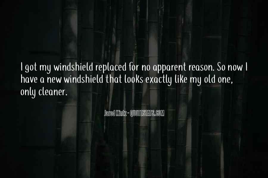 Rzr Windshield Sayings #1287018