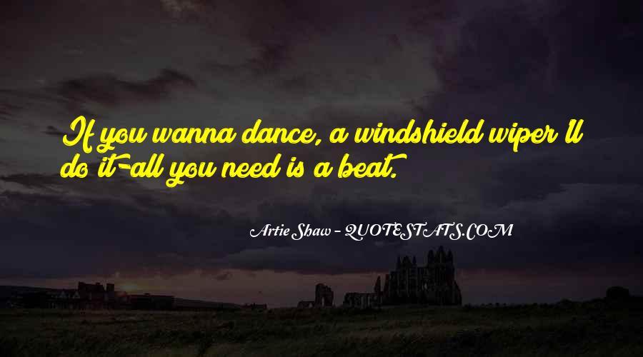 Rzr Windshield Sayings #1301801