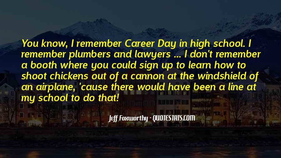 Rzr Windshield Sayings #1359361
