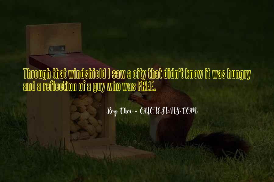 Rzr Windshield Sayings #1416415