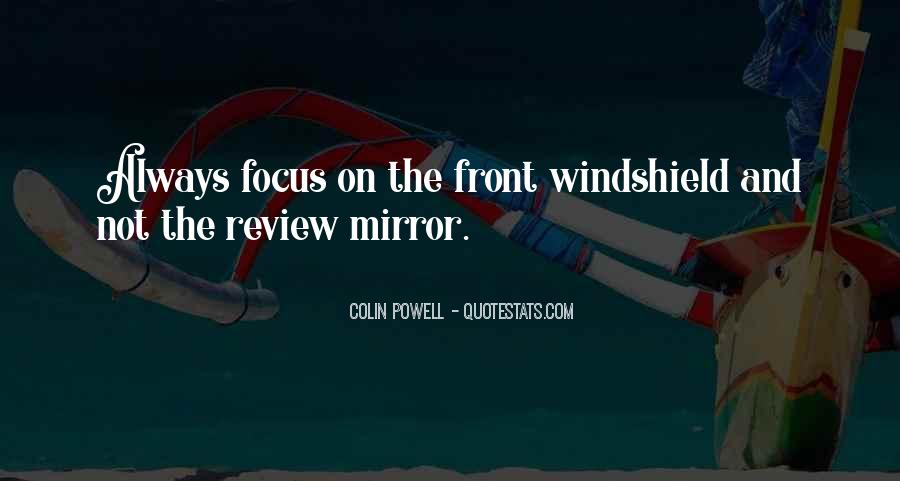 Rzr Windshield Sayings #1530240