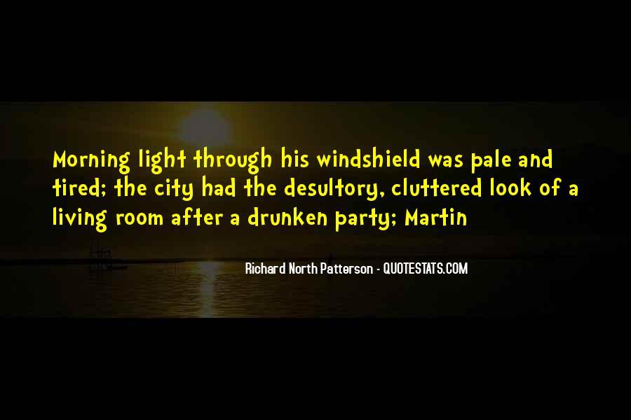 Rzr Windshield Sayings #1777273