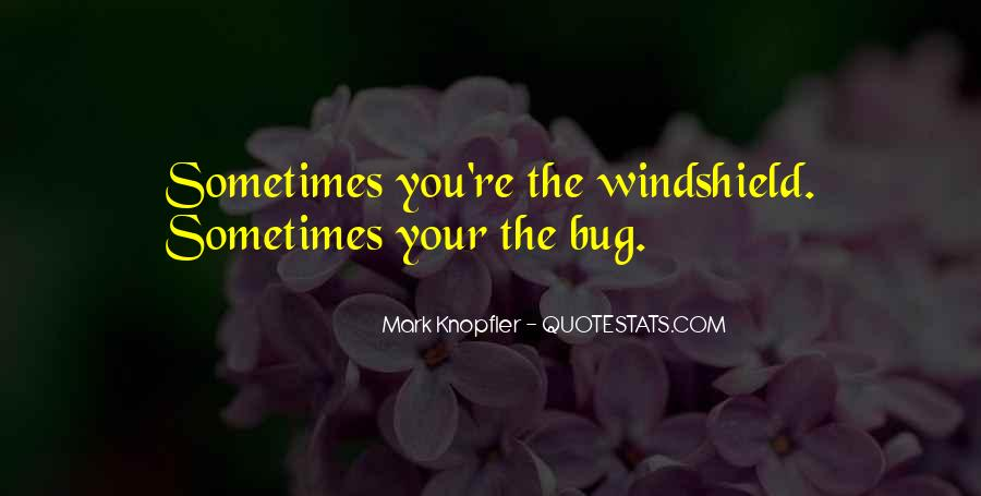Rzr Windshield Sayings #181951