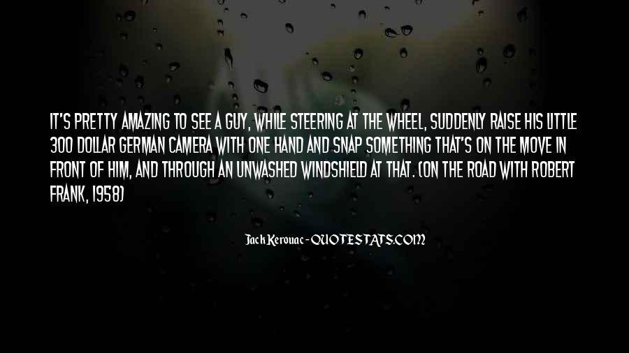 Rzr Windshield Sayings #215998