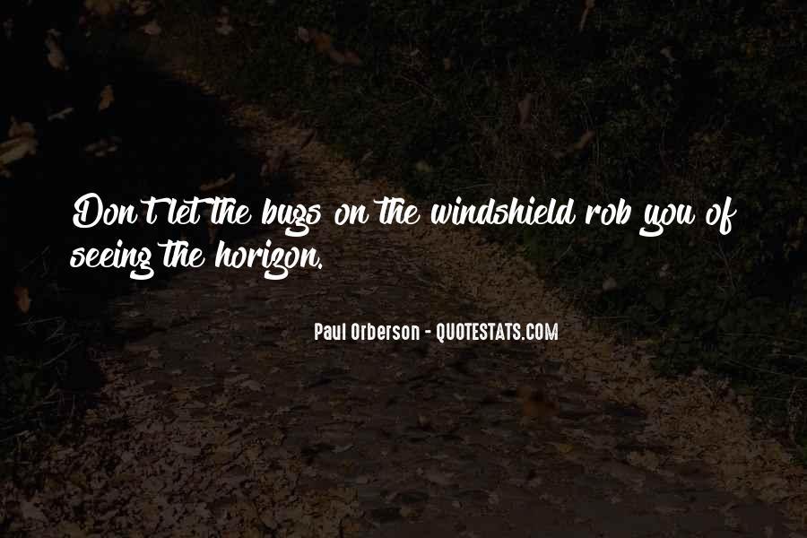 Rzr Windshield Sayings #313844