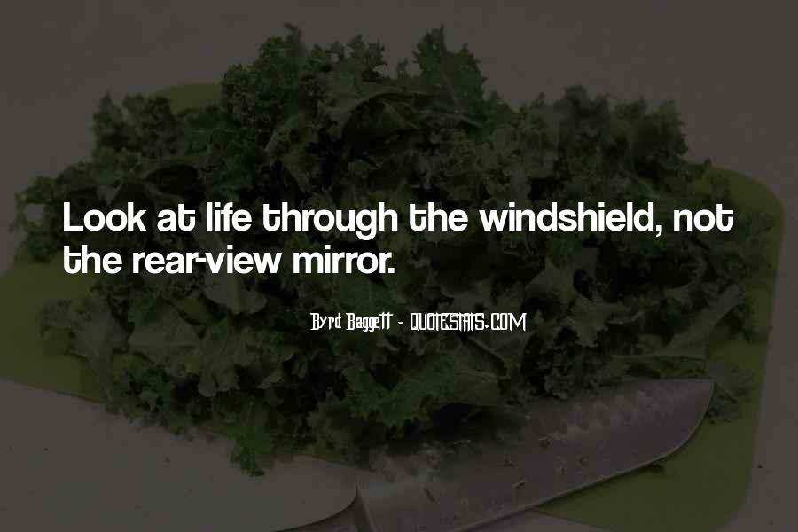 Rzr Windshield Sayings #5054