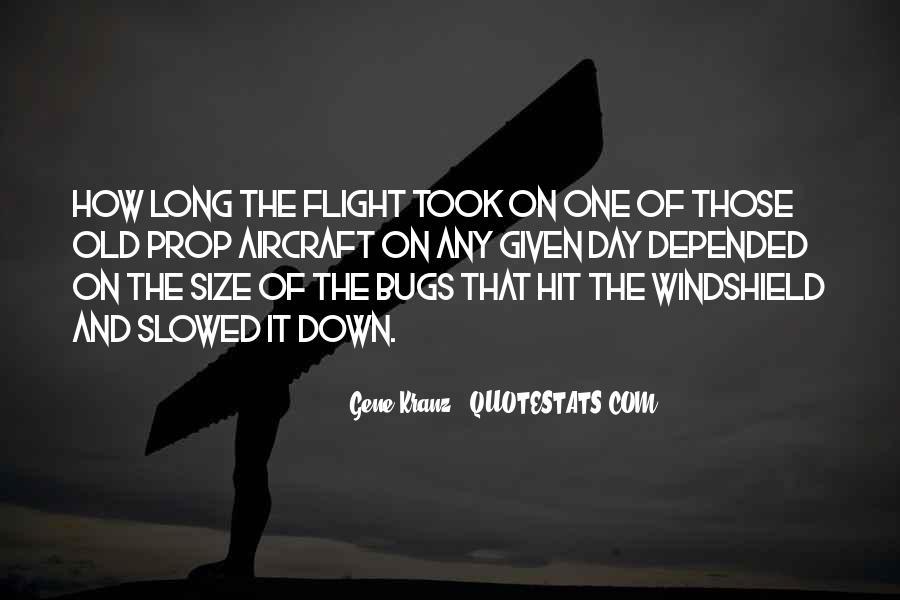 Rzr Windshield Sayings #743442
