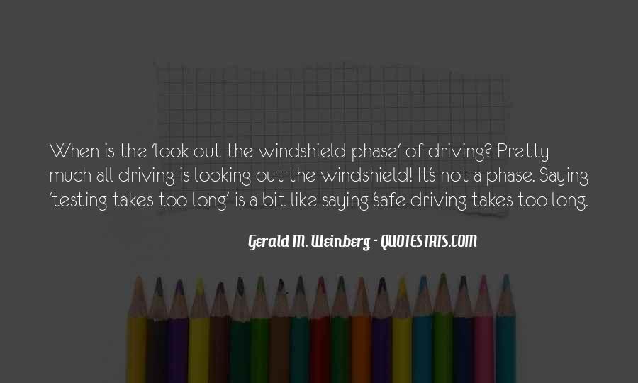 Rzr Windshield Sayings #794302