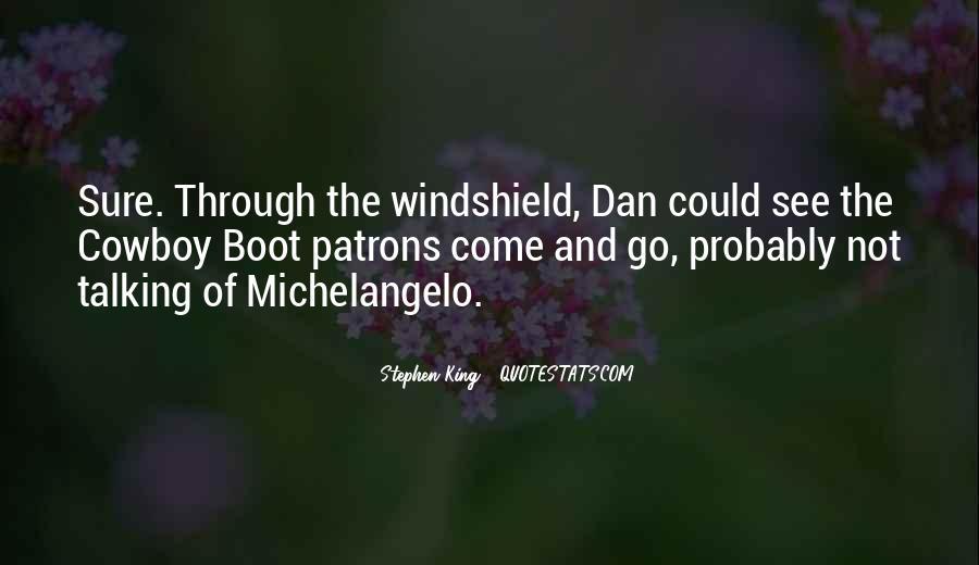 Rzr Windshield Sayings #807700