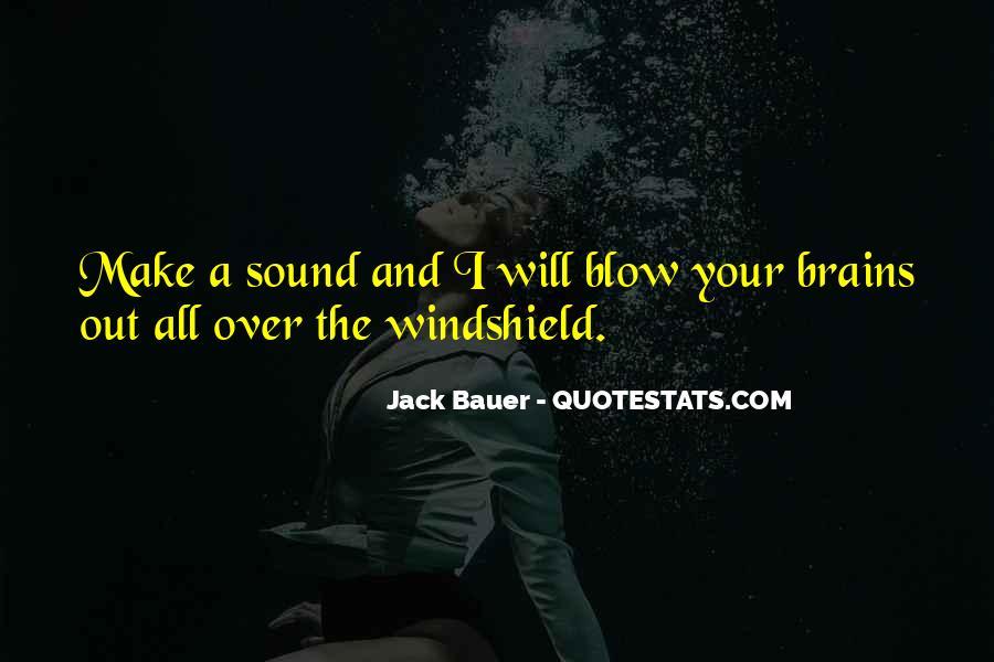 Rzr Windshield Sayings #813861
