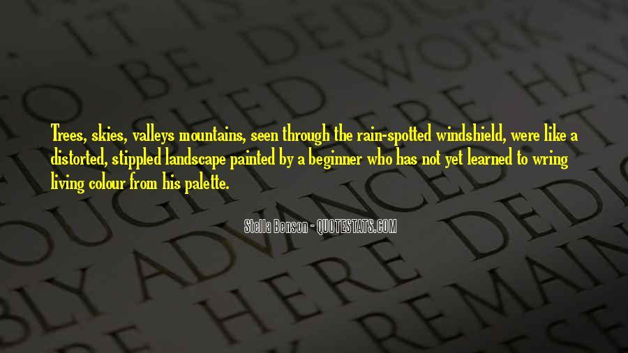 Rzr Windshield Sayings #971773