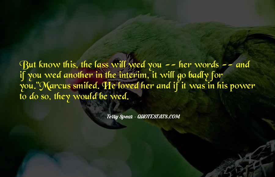 Scottish Words Or Sayings #1062546