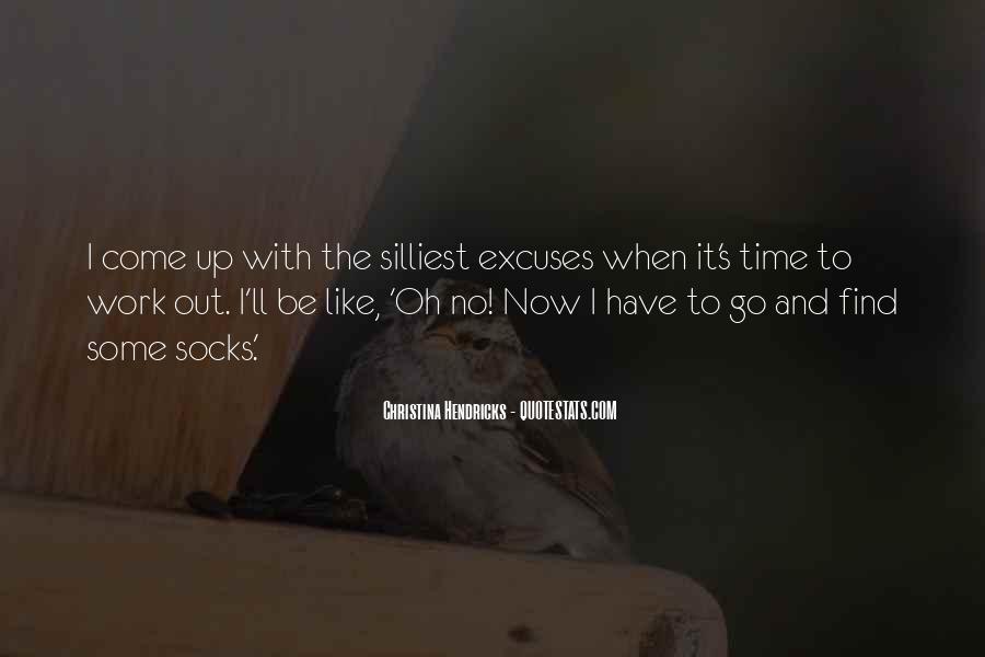 Alex Morgan Soccer Sayings #1323412