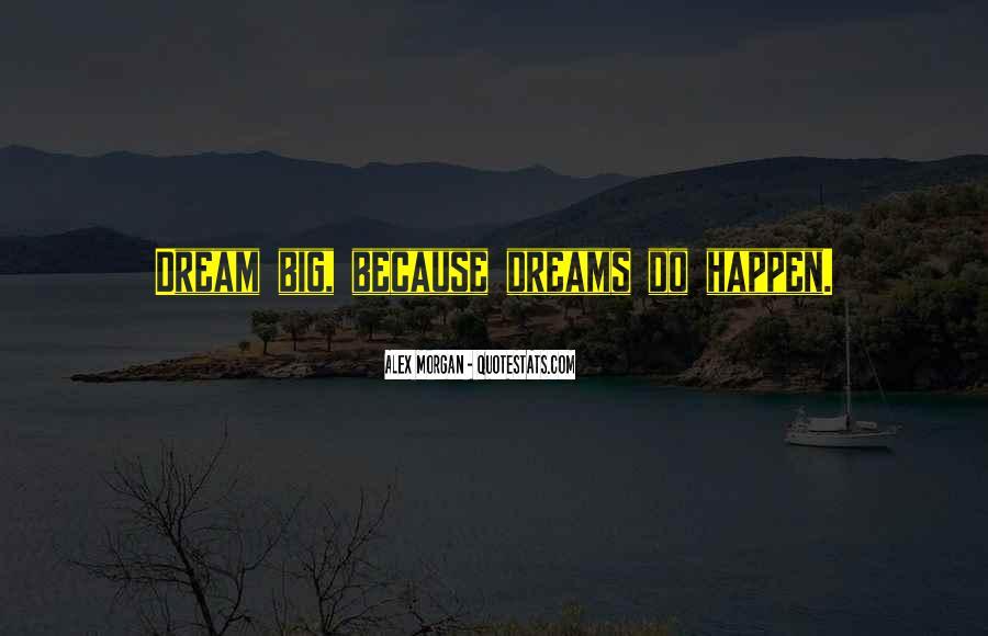 Alex Morgan Soccer Sayings #885405