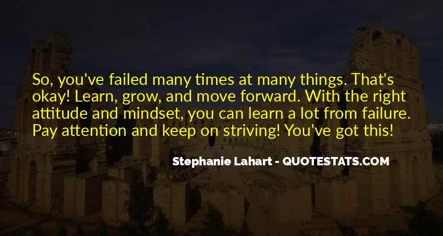 Achievement Quotes And Sayings #1303817