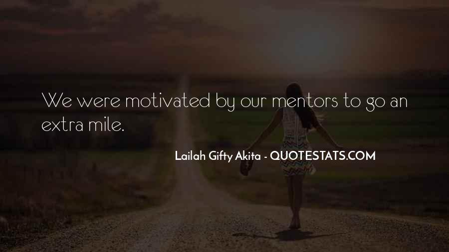 Ambition Quotes And Sayings #1382919