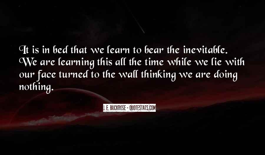 Wall Are Sayings #103502