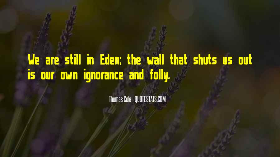 Wall Are Sayings #104809