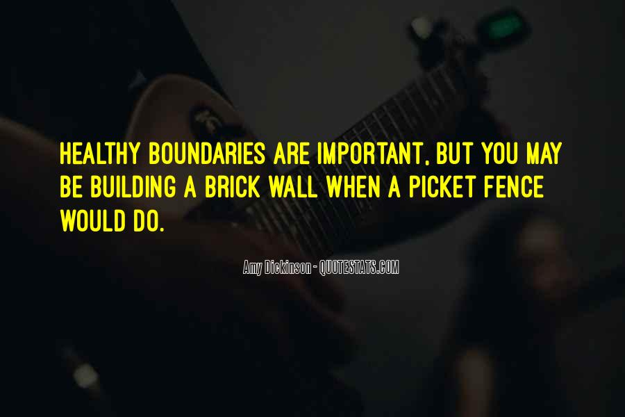 Wall Are Sayings #175271