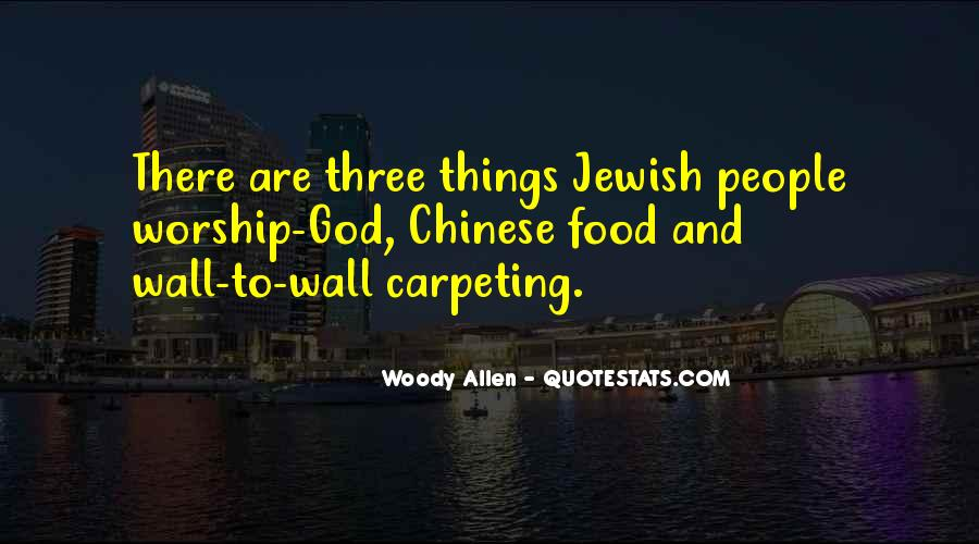 Wall Are Sayings #230079