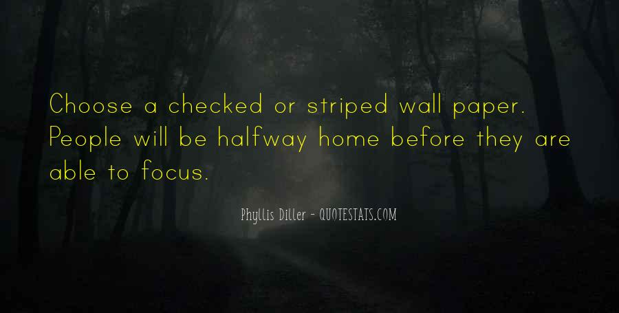 Wall Are Sayings #244821