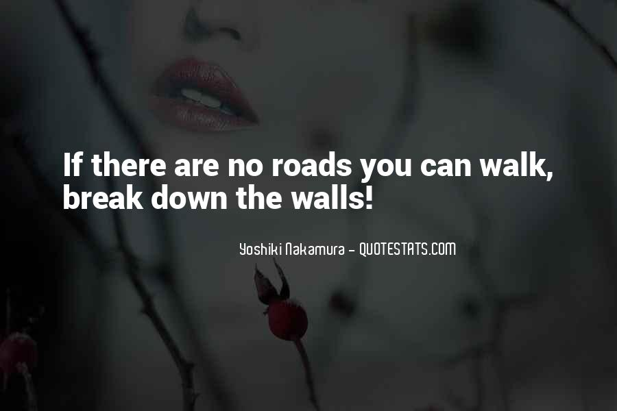 Wall Are Sayings #39932
