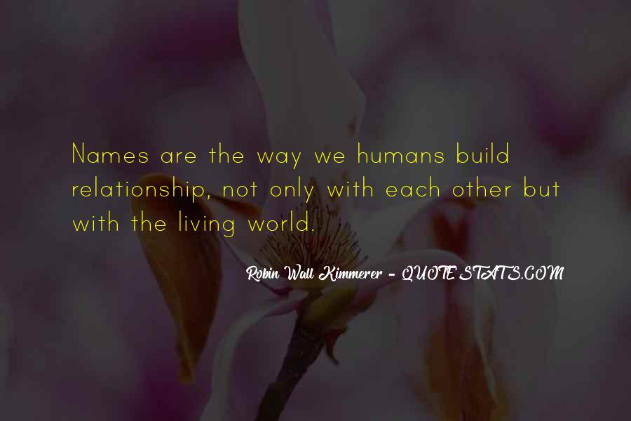 Wall Are Sayings #59045