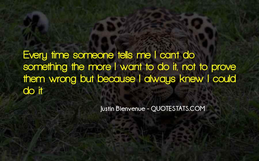 Aware Quotes Sayings #1450822