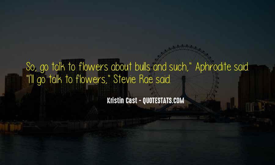 Carpal Bone Sayings #342716