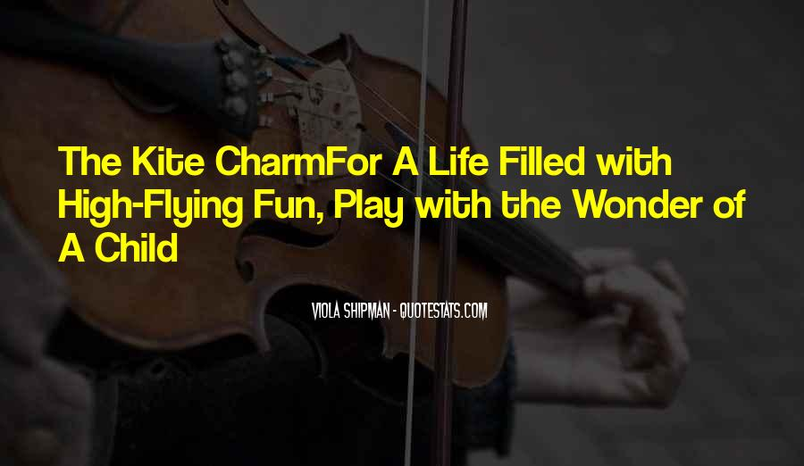 Charm Quotes And Sayings #1103501